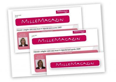 Top national MILB - 2009